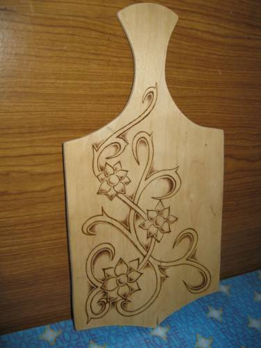 Изделия из дерева - галерея - Фотоальбомы - Декоративные поделки своими руками